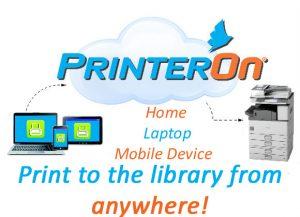 PrinterOn edited for website1 copy