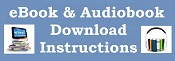 eBook&AudiobookDownloadInstructionsResized