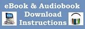 eBook&AudiobookDownloadInstructionsResized