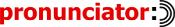 pronunciator-new-logo