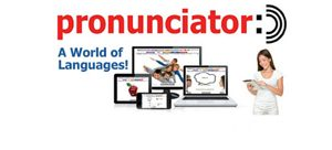 pronunciator2-resized