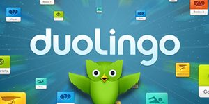 duolingo_cover2